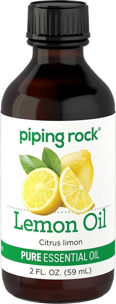 $8.99 (reg $12) Lemon Pure Ess...