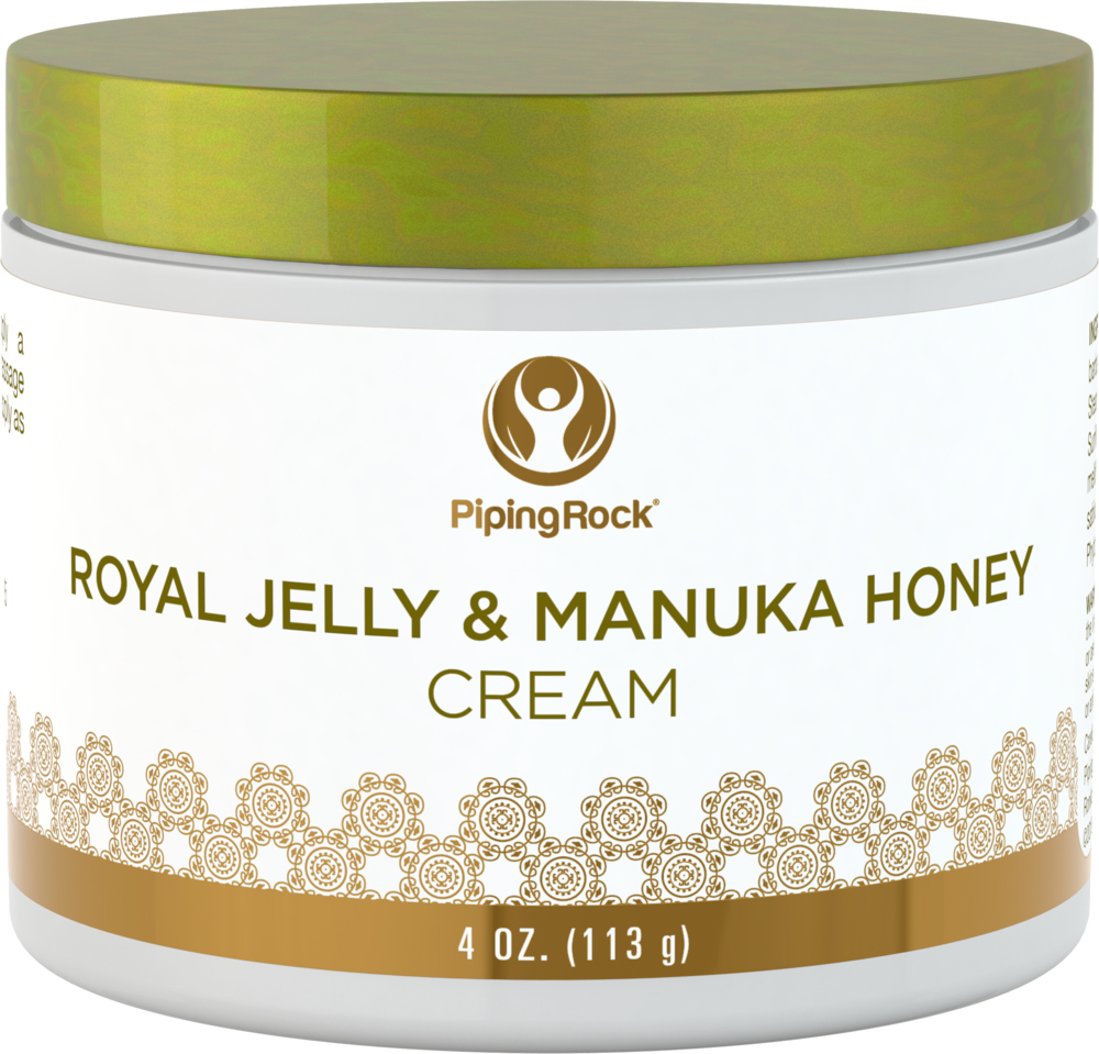 $5.99 (reg $8) Manuka Honey Cr...