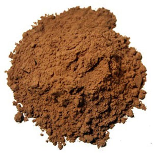 Organic Arjuna Bark Powder 1 lb (454 g) Bag