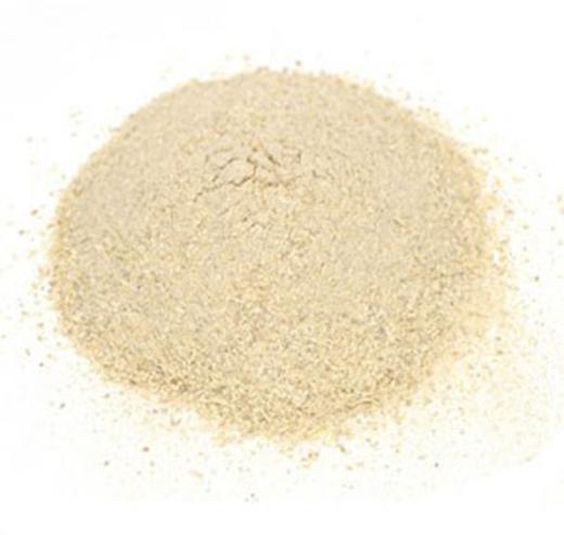 Sproszkowany korzeń ashwagandhy (Organiczne) 1 lb (454 g) Torebka