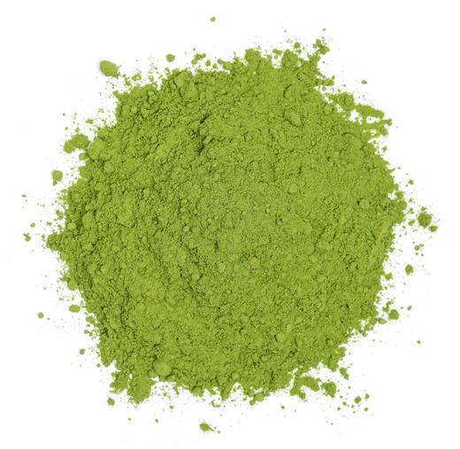 Barley Grass Powder (Organic), 1 lb (453.6 g) Bag