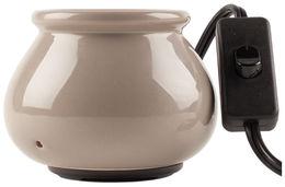 Ceramic Wax Melt Warmer  size_units.unit.118