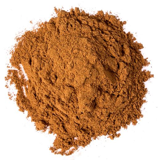 Cynamon w proszku (Organiczne) 1 lb (454 g) Torebka