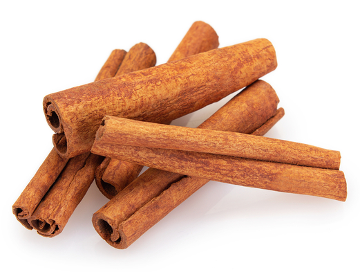 Cinnamon Sticks (Korintje) 2-3/4 Inch, 1 lb (453 g) Bag