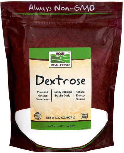 Dextrose Corn Sugar 32 oz (907 g)