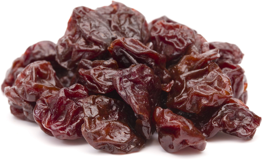 Buy Dried Tart Cherries 1 lb (454 g) Bag