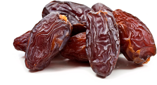 Buy Organic Medjool Dates 1 lb (454 g) Bag