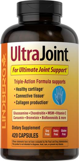 UltraJoint, 420 Caps