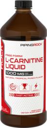 L-karnityna  16 fl oz (473 mL) Butelka