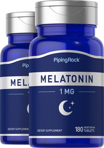 Malotonina  180 Tabletki