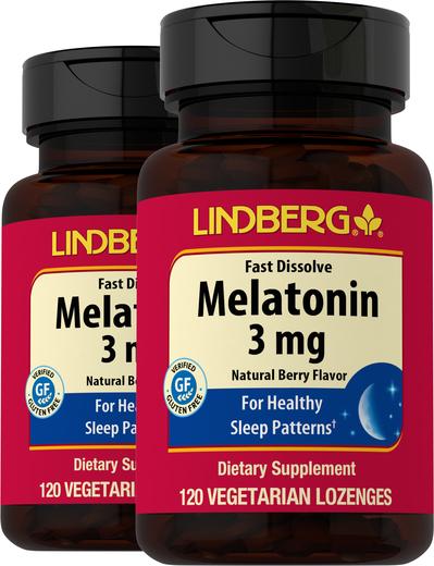 Malotonina  120 Tabletki