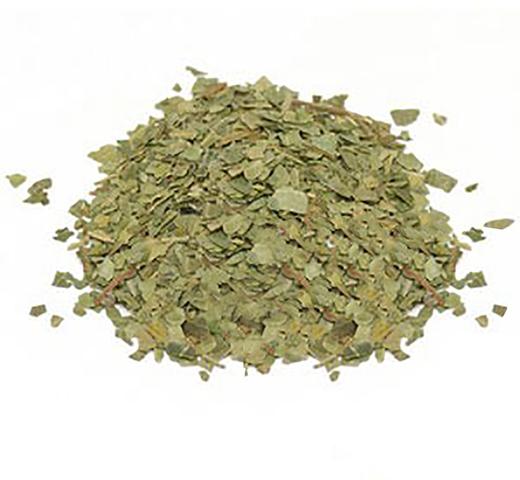 Neem Leaf Powder (Organic), 1 lb Bag