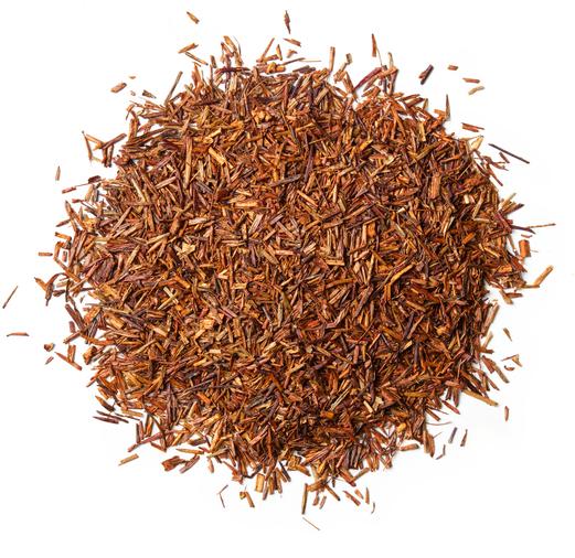 Herbata Rooibos, cięta i przesiewana (Organiczna) 1 lb (454 g) Torebka