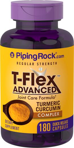 T-Flex Advanced