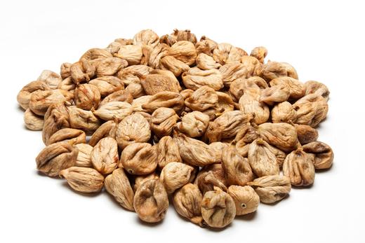 Buy Turkish Figs 1 lb (454 g) Bag