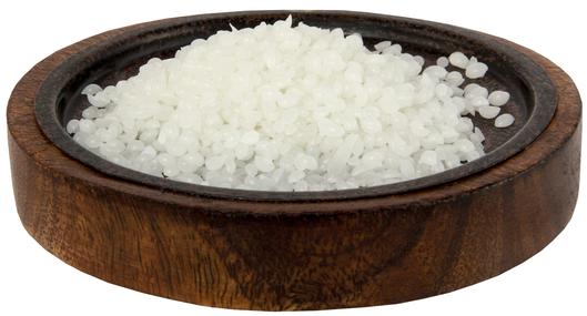白蜂蠟 1 lb (454 g) 袋子