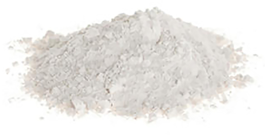 Tlenek cynku (nie nano) 1 lb (454 g) Proszek