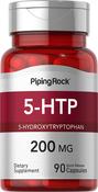 5-HTP  90 Kapseln mit schneller Freisetzung