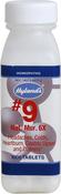 #9 Natrum Muriaticum 6X Cell Salt Headache, Indigestion 500 Tablets