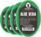 Aloe Vera-Glyzerinseife 5 oz (142 g) Bar