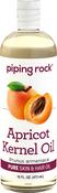 Aprikosenkernöl 16 fl oz (473 mL) Flasche