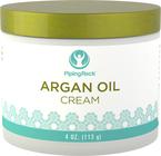 Крем с аргановым маслом 4 oz (113 g) Сосуд