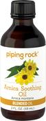Arnica Soothing Oil Blended, 2 fl oz (59 mL)