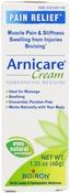 Crème d'arnica 2.5 oz (71 g) Tube