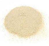 Ashwagandha Root Powder (Organic), 2 x 1 lb (454 g) Bag