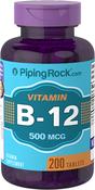B-12  200 Tablete