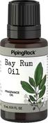 Ароматическое масло лавровых листьев 1/2 fl oz (15 mL) Флакон с Пипеткой