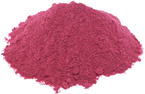 Beet Root Powder  1 lb Bag