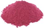 Rote-Beete-Pulver (Bio) 1 lb (454 g) Beutel