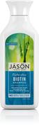 Buy Biotin Shampoo 16 fl oz (473 mL) Bottle