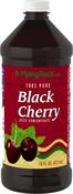 Buy Black Cherry Concentrate 16 fl oz (473 mL) Juice