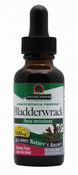 Bladderwrack Thallus Liquid Extract 1 fl oz for Weight Loss