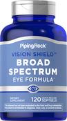 Supreme Eye Formula