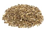 Potong Akar Bundock & Ditapis (Organik) 1 lb (454 g) Beg