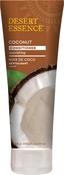 Condicionador de coco - Cabelos secos 8 oz (237 mL) Tubo