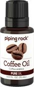 Kaffee, reines ätherisches Öl 1/2 fl oz (15 mL) Tropfflasche