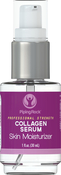 Kollagen serum 1 fl oz (30 mL) Pumpeflaske
