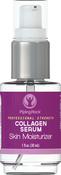 Sérum de colágeno 1 fl oz (30 mL) Frasco dispensador