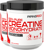 Creatine Powder 2.2 lb (500g)