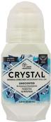 Kristalldeospray-Roller 2.25 fl oz (66 mL) Flasche