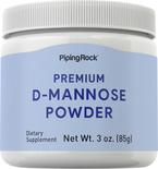 Buy D-Mannose Powder 3 oz (85 grams)