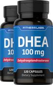 DHEA  120 Kapseln