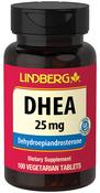 DHEA  100 Vegetarische Tabletten