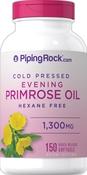 Evening Primrose Oil, 150 Sg