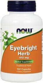 Herba Eyebright  100 Kapsul