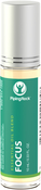 Focus Essential Oil Roll-On Blend 10 mL (0.33 fl oz)
